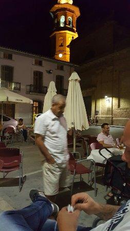 كوستا بلانكا, إسبانيا: 20160714_221544_large.jpg