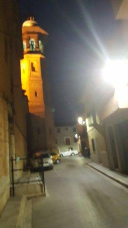 كوستا بلانكا, إسبانيا: 20160714_220421_large.jpg