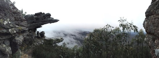 Grampians, Australia: photo0.jpg