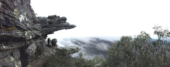 Grampians, Australia: photo1.jpg