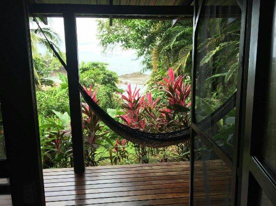 Costa Paraiso: IMG-20160717-WA0002_large.jpg