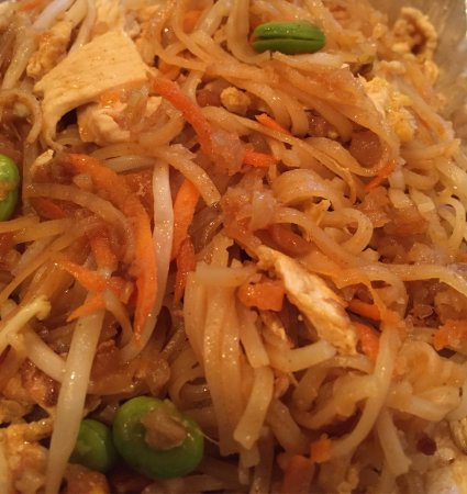 Joy Noodles and Rice: photo0.jpg