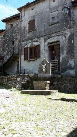 Casalzuigno, Italien: 20160716_142326_large.jpg