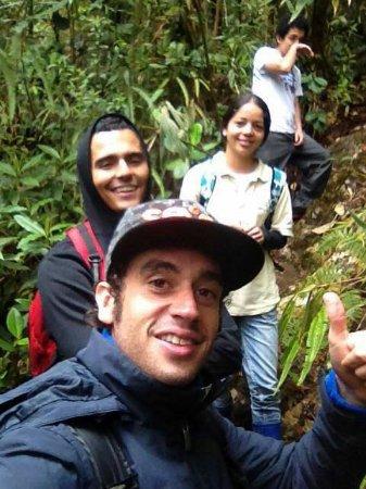 Dipartimento di Risaralda, Colombia: IMG-20160703-WA0021_large.jpg