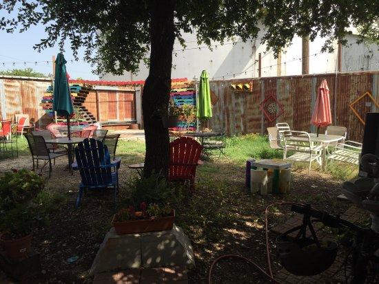 Waxahachie, TX: photo6.jpg