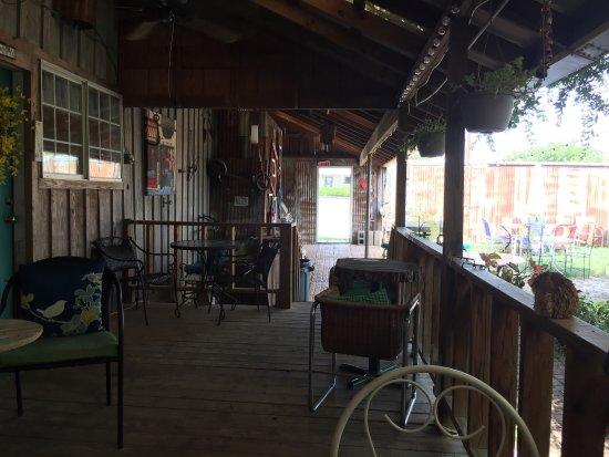 Waxahachie, TX: photo9.jpg
