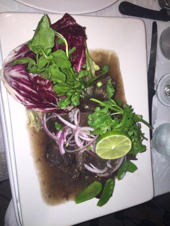 Little Saigon Restaurant: photo2.jpg