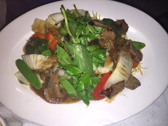 Little Saigon Restaurant: photo3.jpg