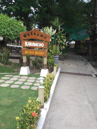photo2jpg Picture of Karancho Beach Resort Lapu Lapu TripAdvisor