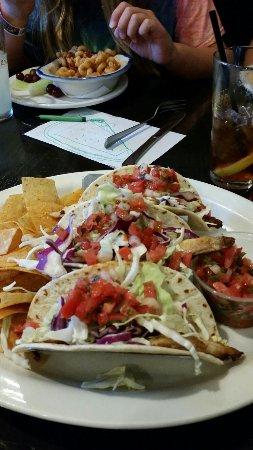 High Rock Cafe Wisconsin Dells Menu Gluten Free