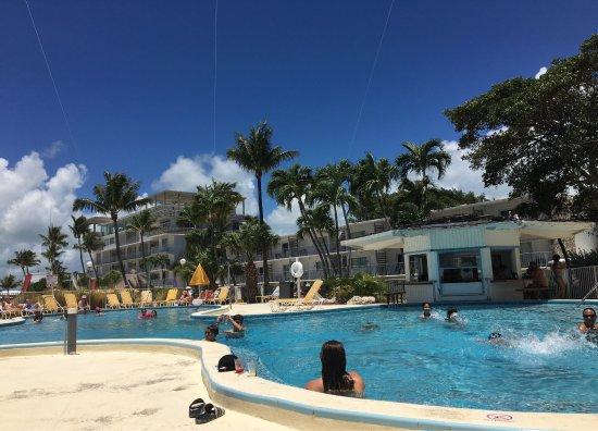 Postcard Inn Beach Resort & Marina at Holiday Isle: photo7.jpg