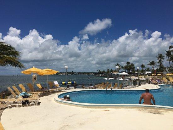 Postcard Inn Beach Resort & Marina at Holiday Isle: photo8.jpg