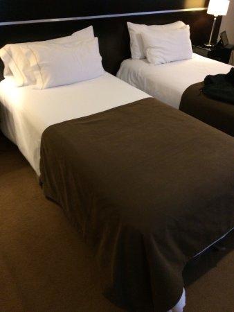 Neuquen Tower Hotel: photo0.jpg