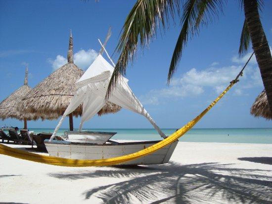 Holbox Hotel Casa las Tortugas - Petit Beach Hotel & Spa Photo