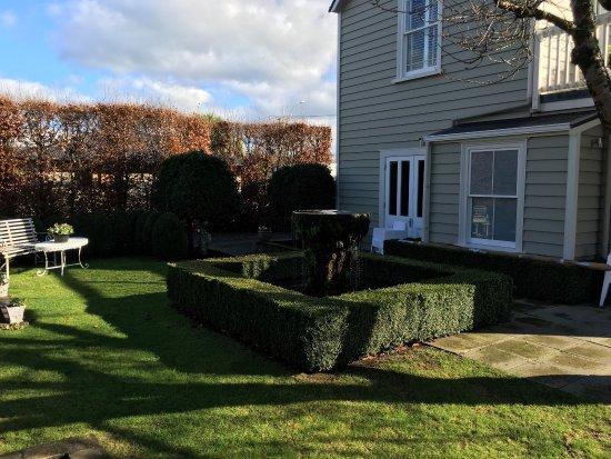 Briarwood: photo2.jpg