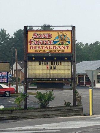 Mears, Мичиган: photo1.jpg