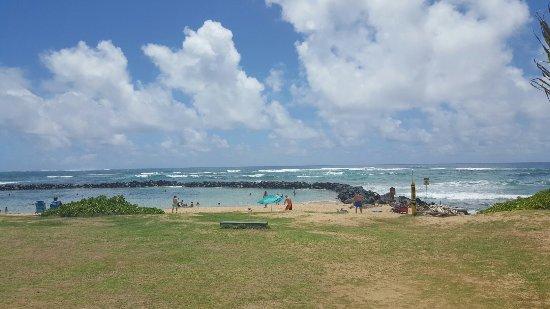 Wailua, Χαβάη: 20160711_114904_large.jpg