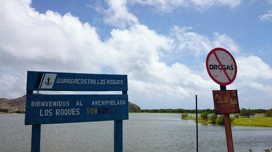 Posada Galapagos: DSC_0106_large.jpg
