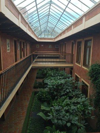 Hotel Casa Mexicana : photo0.jpg