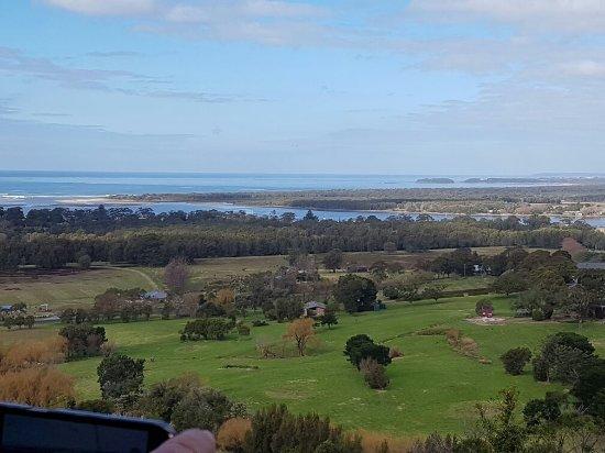 Shoalhaven, أستراليا: 20160717_123021_large.jpg