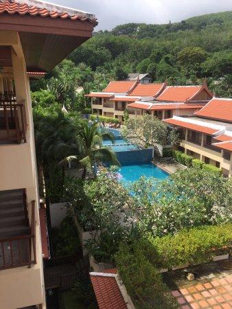 Imagen de Baan Yuree Resort  and  Spa