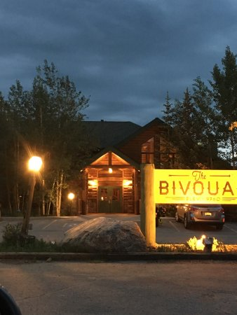 The Bivvi Hostel: photo0.jpg