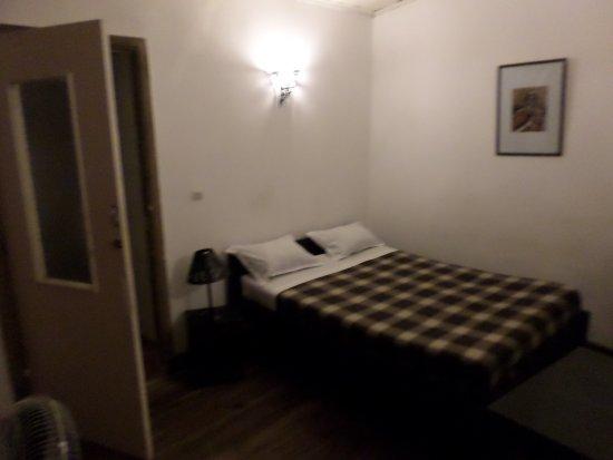 Foto de Hotel Niaouly
