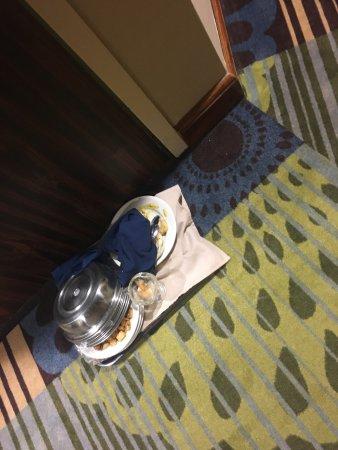 Holiday Inn Solomons Conference Center and Marina: photo0.jpg