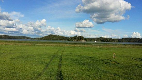 Kaarina, Finnland: 20160704_191839_large.jpg