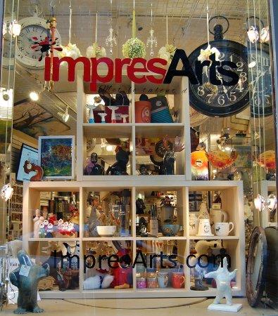 ImpresArts