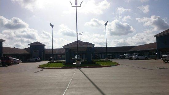 El Campo, TX: DSC_0019_large.jpg