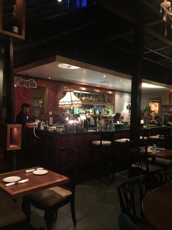 Di Zucchero Restaurant & Lounge: photo5.jpg