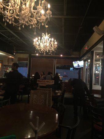 Di Zucchero Restaurant & Lounge: photo6.jpg