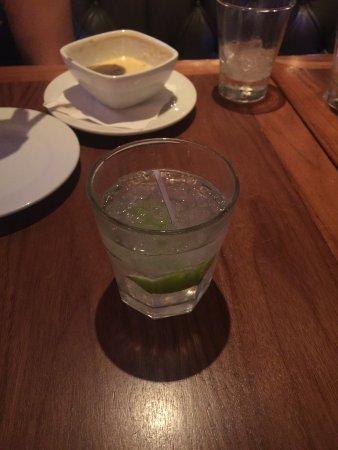 Di Zucchero Restaurant & Lounge: photo8.jpg