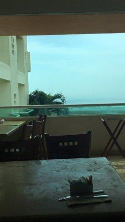 Artisan Family Hotels & Resorts Collection Playa Esmeralda: photo2.jpg