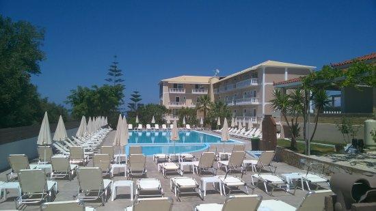 Zakynthos Hotel