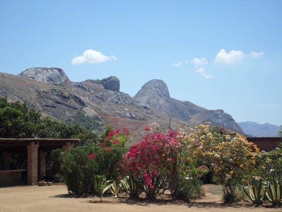 Foto de Anja Reserve