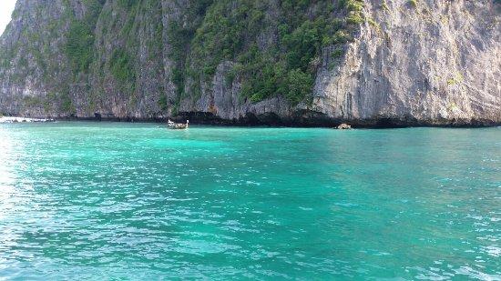 Rawai, Ταϊλάνδη: 20160716_164649_large.jpg