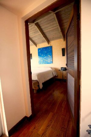 Vieques Villa Gallega A-16-N 사진
