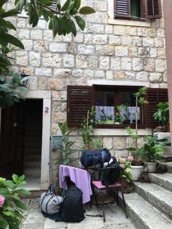 Guest House Jungher