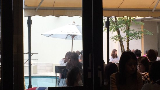 347 Cafe: photo2.jpg