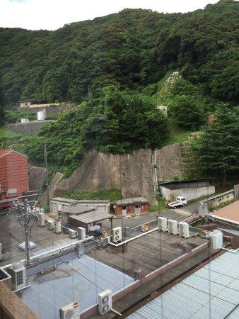 Hagihonjin: photo1.jpg
