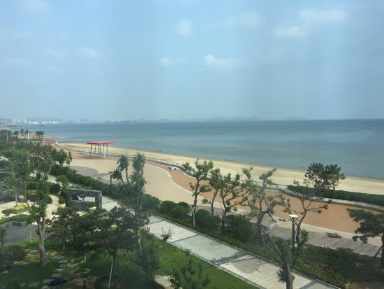 Yantai, Chiny: photo2.jpg