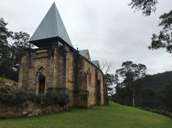 St. Albans, Australia: St. Josephs Guest House
