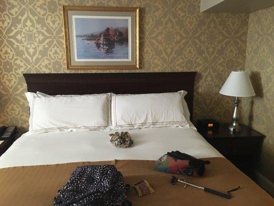 Portland Regency Hotel & Spa: photo1.jpg