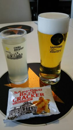 Sapporo Beer Chiba Factory: DSC_0968_large.jpg