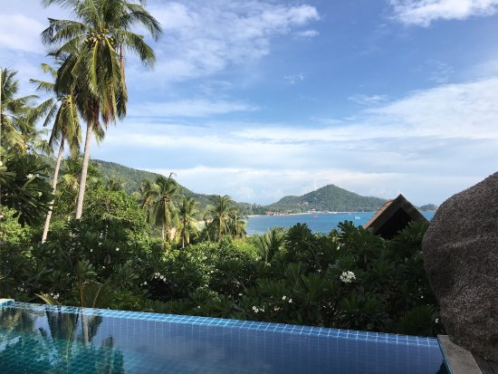 Koh Tao Heights Boutique Villas: photo0.jpg
