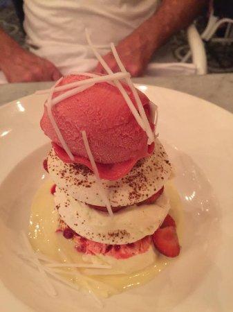 Petitenget Restaurant & Bar: Soo good