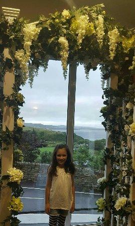 Portnablagh, Irlanda: 20160715_231158_large.jpg