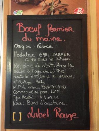 Beaumont-sur-Sarthe, France : photo0.jpg